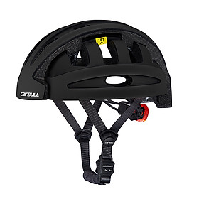 Mũ Bảo Hiểm Đi Xe Đạp/Xe Máy