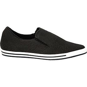 Giày Slip On Nam Hiệu Mol Mg203