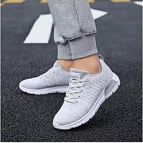 Giày Sneaker Nữ LAWA 01W857A57
