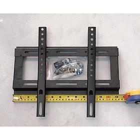 Khung treo tivi sát tường 36 - 42 inch