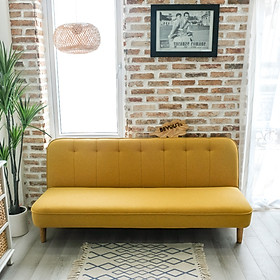 Sofa Giường BumBee Sofa Bed Nội Thất Kiểu Hàn BEYOURs