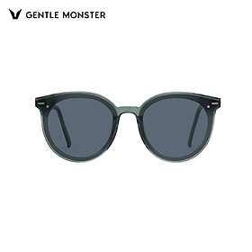 MẮT KÍNH GENTLE MONSTER EAST MOON G3