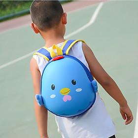Balo cho bé hình thú dễ thương - EM001