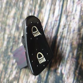 Công tắc PHA-COS dành cho xe Vespa LX - nhỏ G2879