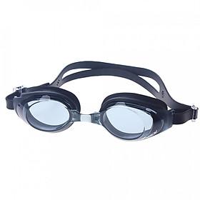 Kính Bơi View V610