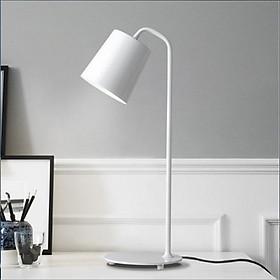 Đèn bàn cao cấp VINTAGE FULL BOX DT01 kèm bóng LED chống lóa cận