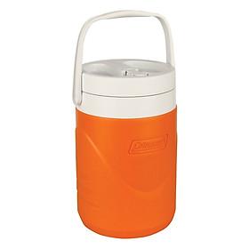 Bình Giữ Nhiệt Coleman 3000000739 - 3.8L  1 Gallon Polylite Jug N/S