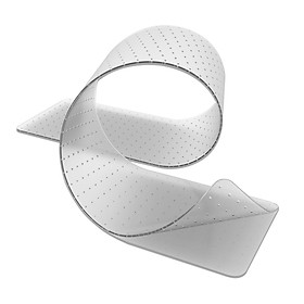 Gạc hỗ trợ điều trị sẹo Rystora Silicone Scar Sheet