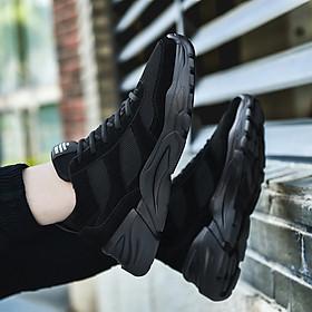 Giày thời trang nam Giày nam thường Giày nam giá rẻ
