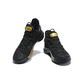 Giày Bòng Rổ Nam ZRO-32