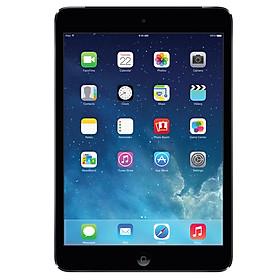 Dịch Vụ Thay Màn Hình iPad Air 1 Zin Tại Procare24H