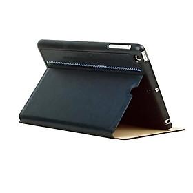 Bao da iPad Pro 11 inch  KAKU- hàng nhập khẩu