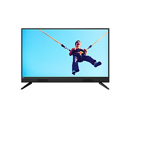 Tivi LED Philips Full HD 40 inch 40PFT5583/74