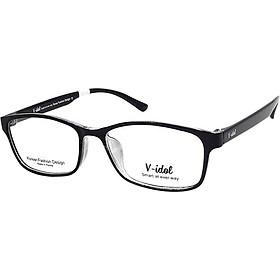 Gọng Kính V-IDOL V8071 STBK (62/11/140)