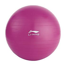 Li-Ning Bóng tập luyện Yoga AQDE018