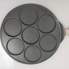 Chảo Làm Bánh Rán Pancake Đoremon