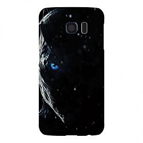 Hình đại diện sản phẩm Ốp Lưng Cho Điện Thoại Samsung Galaxy J7 (2017) Game Of Thrones - Mẫu 368