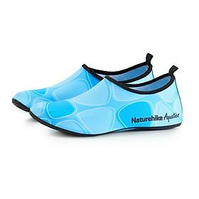 Giày đi biển NatureHike siêu nhẹ (Dành cho Nam, Nữ)