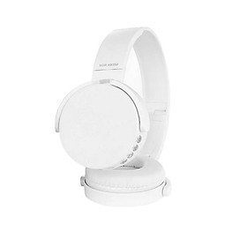 350BT Active Noise Canceling Headphones Wireless Bluetooth Headset with Mic ANC On Ear Earphone Deep Bass for