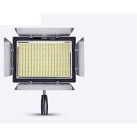 Đèn LED quay phim 1200