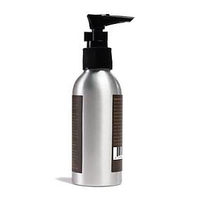 Dầu Tắm Massage Vanilla Velvet Natural Bath & Masage Oil Scentuals (100ml)