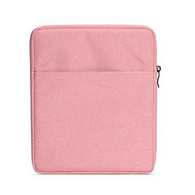 Túi bảo vệ dành cho Máy đọc sách Kindle Oasis 2/3 thiết kế 2 ngăn đứng nhiều màu