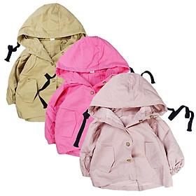 Áo khoác Quảng Châu cho bé gái 01512-01514(3)