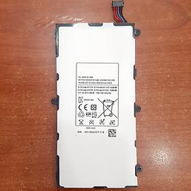Pin Dành cho máy tính bảng Samsung Galaxy Tab 3 7.0