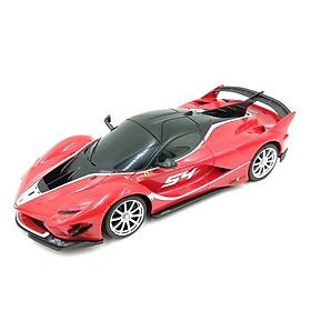Xe Điều Khiển Ferrari FXXK Evo R79300