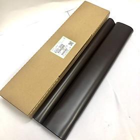 Băng tải (bell) máy photocopy dùng cho Ricoh 1060, 2060, 6500, 7500, 8000, 6001, 8001, 9001, 6002, 7502, 8002, 7503