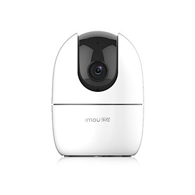 Xiaomi Youpin Imou Smart Camera Mi-TP2 Surveillance Camera Security System 1080P Smart Home Device Wireless WIFI Night