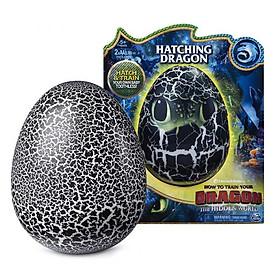 Trứng rồng quyền năng SPIN MASTER 6046183