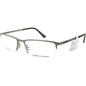 Gọng kính chính hãng Porsche Design P8237 C