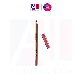 Chì kẻ viền môi Kiko Creamy Colour Lip Liner - Màu 315
