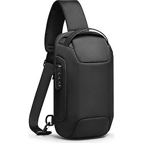 Túi đeo chéo nam thời trang MARK RYDEN 2020 đa chức năng chống trộm cao cấp