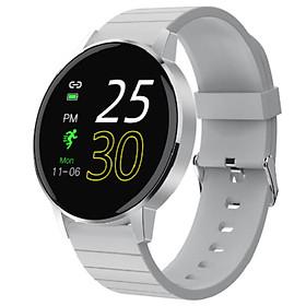 Đồng hồ thông minh cao cấp T4 - Hàng nhập khẩu