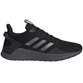 Giày thể thao Adidas Nam EE8374