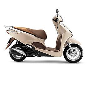 Xe Máy Honda LEAD 2021 - Phiên bản Cao Cấp