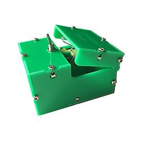 Hộp Đồ Chơi Useless Box Mini