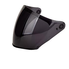 Helmet  Glass For Nfj Helmet Kyt Nfj Helmet Visor