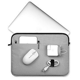 Túi Đựng Chống Sốc Cho Samsung Galaxy Tab S6 Lite 10.4 P610/P610 10.4 Inch