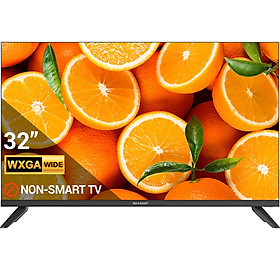 Tivi LED Sharp HD 32 inch 2T-C32CC1X