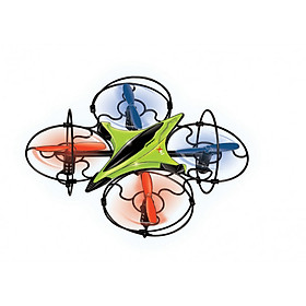 Đồ chơi Máy bay VECTO POWER DRONE FX-3