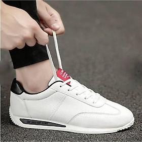 Giày Sneaker xuất dư