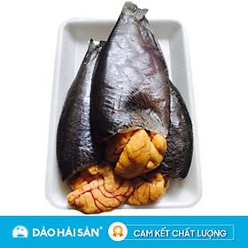 [Chỉ Giao HCM] - Cá Sặc Trứng 1 Nắng ( 0.5kg )