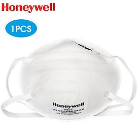 5Pcs Honeywell H801 KN95 Anti-dust Masks Dust-proof Respirator Anti Industrial Construction Dust Haze PM2.5  Protective
