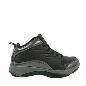 Giày bóng chuyền XPD nam EA64 chính hãng