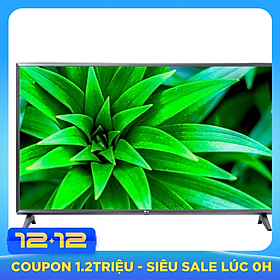 Smart Tivi LG Full HD 43 inch 43LM5700PTC