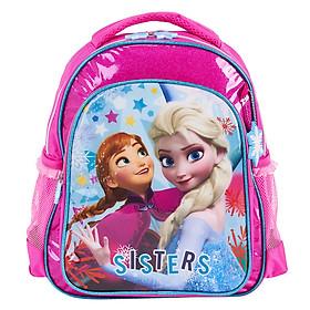 Balo Bé Gái Disney Nữ Hoàng Băng Giá Elsa FZ91 559