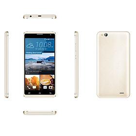 Điện Thoại Smartphone 5.5 3G 5.0MP